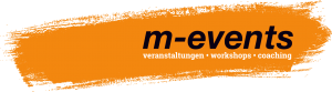 m-events-logo